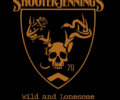 shooter-jennings-wild-and-lonesome