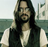 shooter-jennings