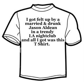 t-shirts-005
