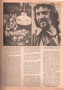 waylon-jennings-country-song-roundup-magazine