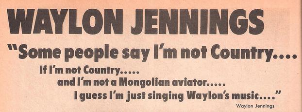 waylon-jennings-if-im-not-country-001