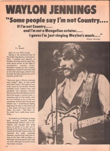waylon-jennings-if-im-not-country