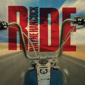 "Album Review- Wayne Hancock's ""Ride"""