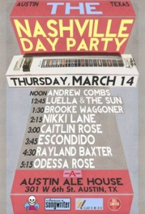 american-songwriter-sxsw-2013-poster