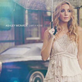 ashley-monroe-like-a-rose