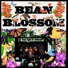 bill-monroe-bean-blossom