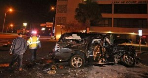 david-allan-coe-car-crash