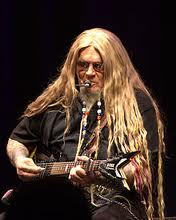 David Allan Coe Pleads Guilty to IRS Charges Totaling $466,564 – Could Face Prison Time