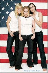 dixie-chicks-free-speech