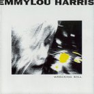 emmylou-harris-wrecking-ball