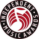 independent-music-awards