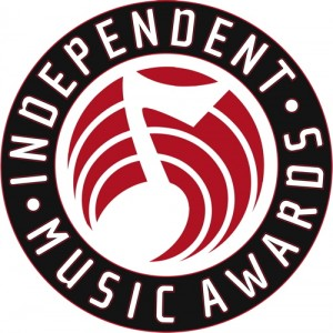 Independent Music Awards Announces 12th Annual Nominees (& Winners)