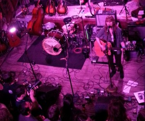 jenny-owen-youngs-revival-tour-sxsw-2013