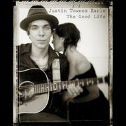 justin-townes-earle-the-good-life-amanda-shires