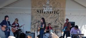 lilly-john-hiatt-sxsw-2013