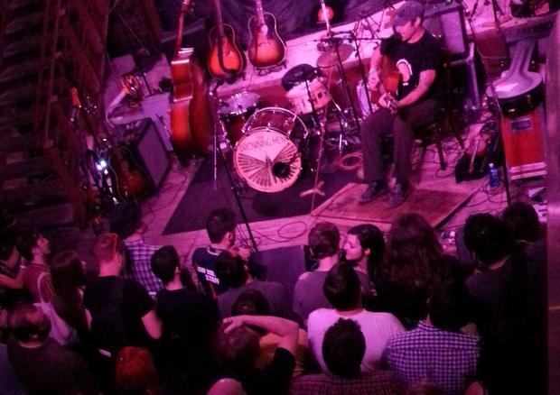revival-tour-possessed-by-paul-james-sxsw-2013
