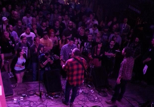 revival-tour-sxsw-2013-austin-lucas-chuck-ragan