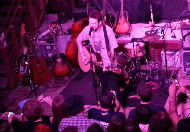revival-tour-sxsw-2013-frank-turner