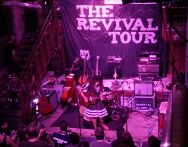 revival-tour-sxsw-2013-valerie-june