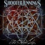 shooter-jennings-the-gunslinger
