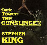 the-gunslinger