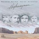 the-highwaymen