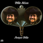 willie_nelson_shotgun_willie