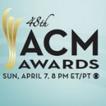 acm-awards-2013