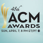 Saving Country Music Official 2013 ANTI-ACM's LIVE Blog