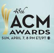 acm-awards-2013