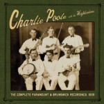charlie-poole-and-the-highlanders