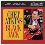 chet-atkins-black-jack-rsd