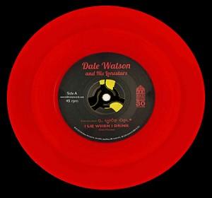 dale-watson-record-store-day