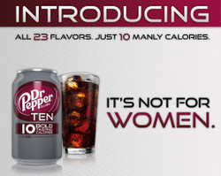 dr-pepper-10