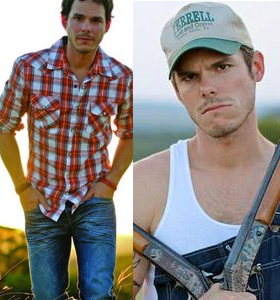 The Curious Case Of Granger Smith Amp Earl Dibbles Jr
