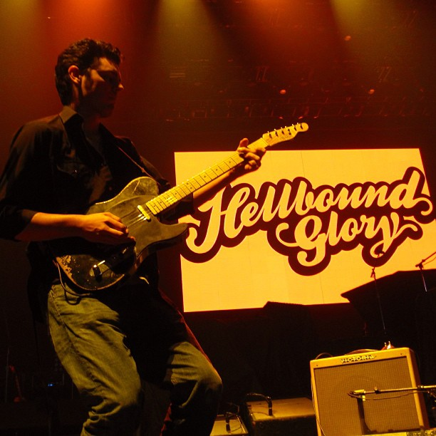 hellbound-glory-kid-rock-nascar-nick