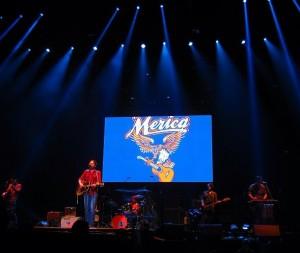 hellbound-glory-kid-rock-tour-merica