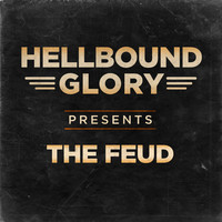 hellbound-glory-the-feud