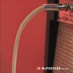 jd-mcpherson-fire-bug