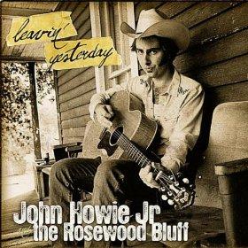 john-howie-jr-rosewood-bluff