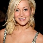 kellie-pickler