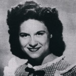 kitty-wells