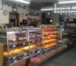 kolaches-west-tx