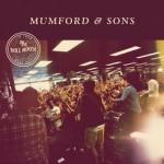 mumford-sons-live-at-bull-moose