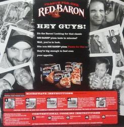red-barron-pizza
