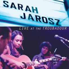 sarah-jarosz-live-at-the-troubadour