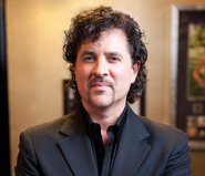 Scott Borchetta's New Songwriting Deal Means More Pop In Country