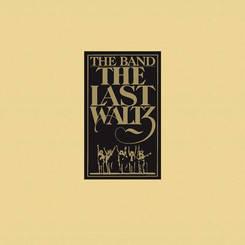 the-band-last-waltz-rsd