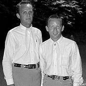 the-louvin-brothers