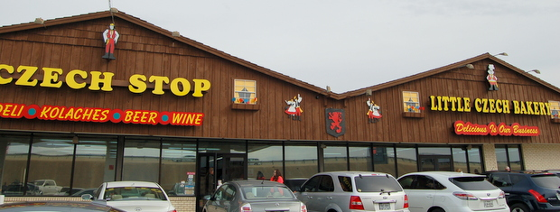 west-tx-czech-stop